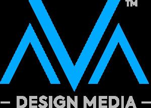 AVA Design Media